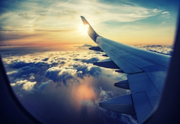 lotnicze