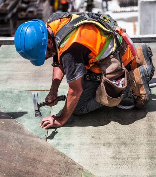 ubezpieczenie budowlane w Zielonej Górze