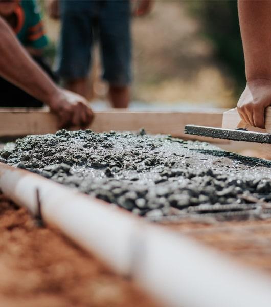 ubezpieczenie robót budowlanych