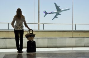 ubezpieczenia lotnicze